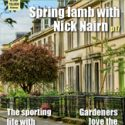 West End Life Issue 51