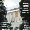 West End Life Issue 49