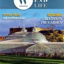 West End Life Issue 56