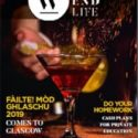 West End Life Issue 54