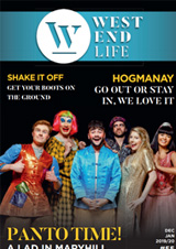 West End Life Issue 55