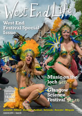 West End Life Issue 28