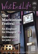 West End Life Issue 30