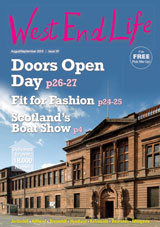 West End Life Issue 29